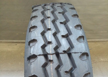 Radial Ply 7.00R16LT Light Truck Tyres , Low Rolling Resistance Truck Tires Excellent Loading